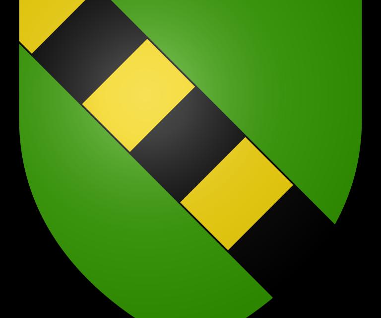 RÉVEILLON DE LA SAINT SYLVESTRE