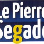 Pierre Ségade janvier 2019