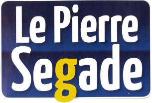 Pierre Ségade juillet 2016