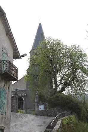 eglise-protestante-unie