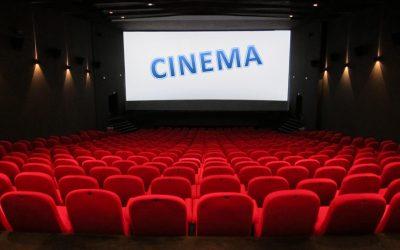 cinema le 29 juin