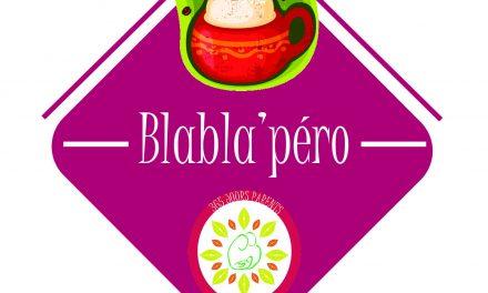 Blabla'péro: rencontre parents-enfants