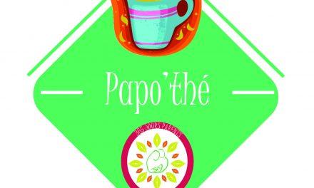 Papo'thé: rencontre parents-enfants